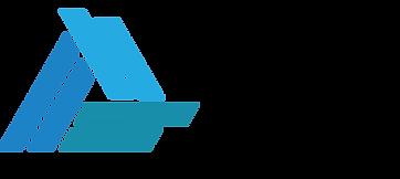 ASI_logo_horiz_High_Res_2019-06-01-01.png