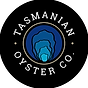 Tas oyster co.png