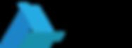 ASI_logo_horizontal_2019-08-14.png