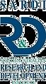 SARDI-logo_edited.png
