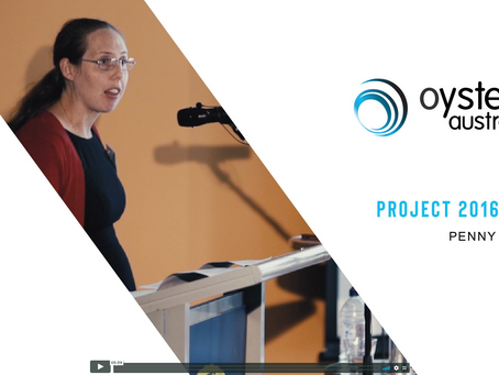 [VIDEO] Species diversification to provide alternatives for commercial production