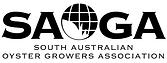 SAOGA logo.png
