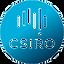 CSIRO-logo_edited.png