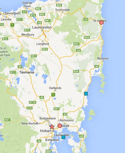 Tas Map.png