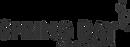 spring-bay-website-logo BW.png