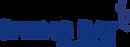 Spring-Bay-website-logo.png
