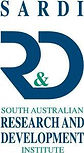 SARDI-logo.jpg