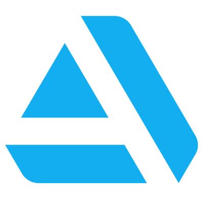 artstation_icon