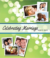 celebrating marriage god's way.jpg