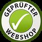 Gepruefter-Webshop-Siegel.png