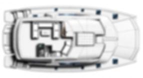 L51PCDeck-Fly.jpg