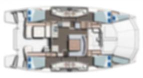 L51PCMainDeck-4Cab2014.jpg
