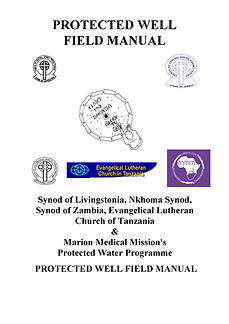 Well Field Manual cover.png