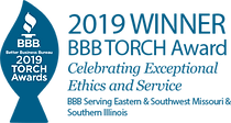 torch award winner logo 2019 horizontal.