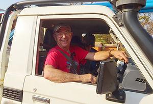 Jim in truck_mod.JPG