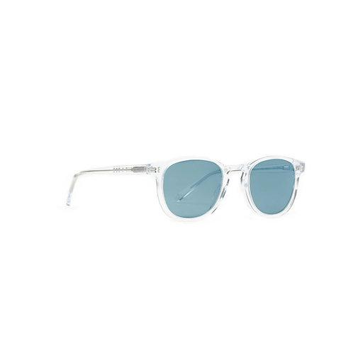 Sunglasses - RYDER CRYSTAL