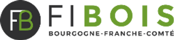 logo-fibois.png