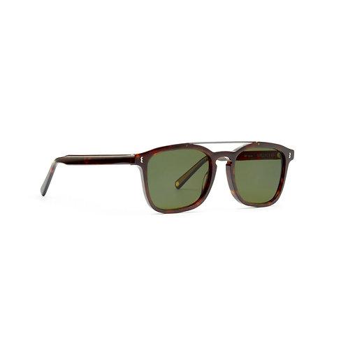 Sunglasses - GREENLEAF BRINDLE