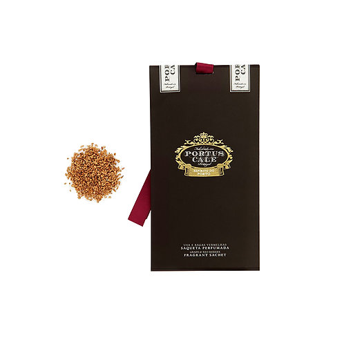 Portus Cale - Ruby Red - Fragrant Sachet