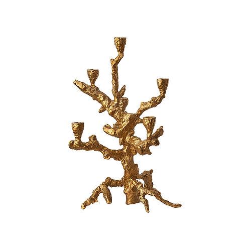 Holder Apple Tree Gold