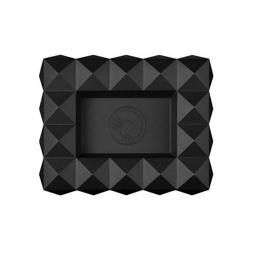 Cendrier - Colibri - Quasar Black