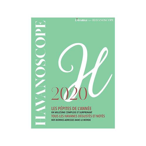 Havanascope 2020