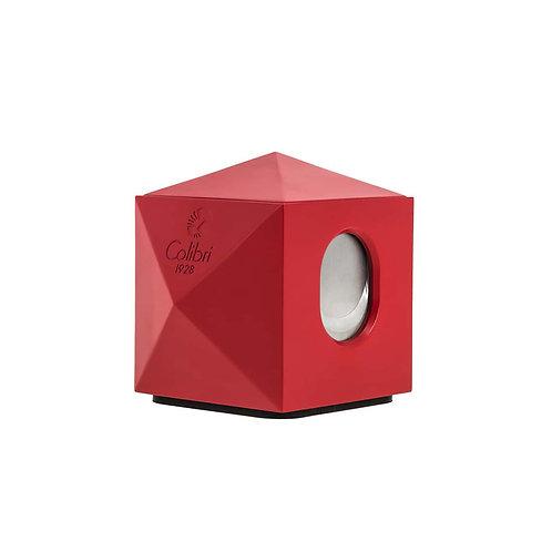 Coupe Cigare - Colibri - VS-Cut Quasar Red