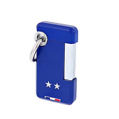 Briquet - S.T. Dupont - Hooked Cocoric-O
