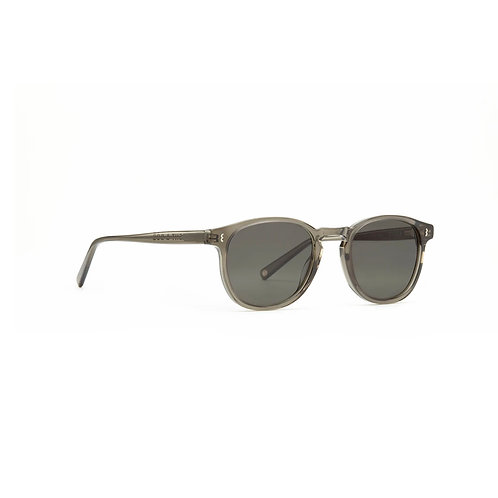 Sunglasses - RYDER GREY
