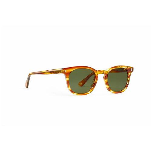 Sunglasses - MURPHY OAK
