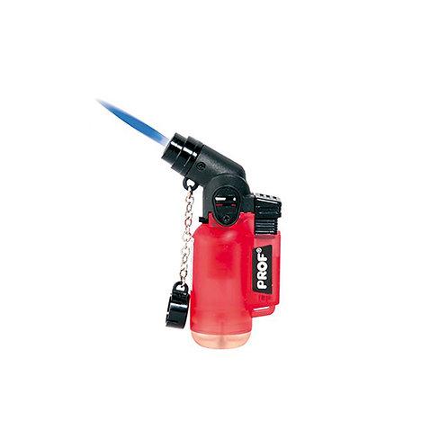 Briquet - Prof - Jet Flame