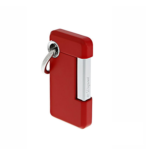 Briquet - S.T. Dupont - Hooked Cosm-O