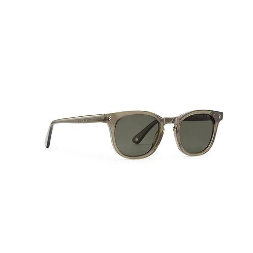 Sunglasses - MURPHY GREY