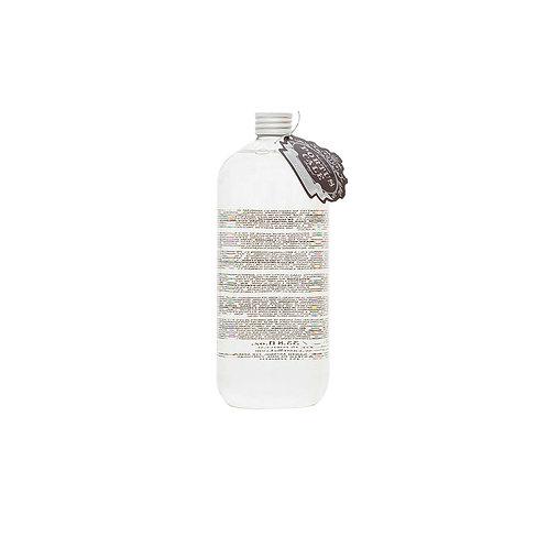 Portus Cale - Black Orchid - Diffuser Refill 1L
