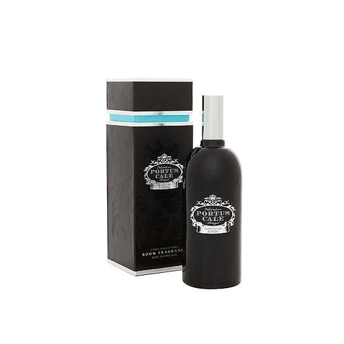 Portus Cale Black Edition - Room Fragrance