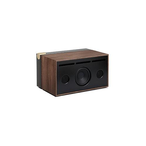 La Boite Concept - PR/01 Enceinte acoustique
