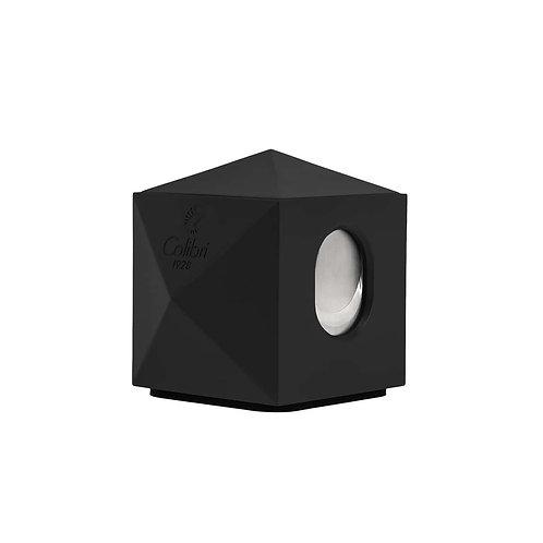 Coupe Cigare - Colibri - VS-Cut Quasar Black