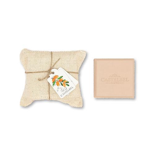 Soap - Linen Vanilla - 150g