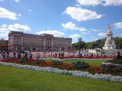 London Baby :)