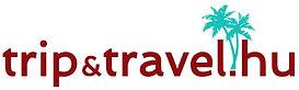 trip&travel_hu_logo.jpg