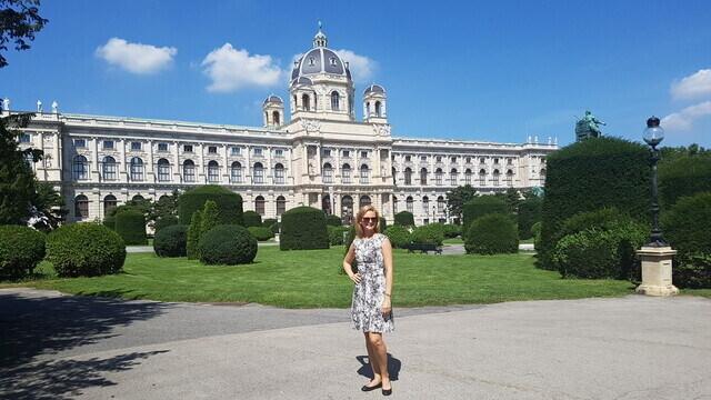 Bécsi tanulságok