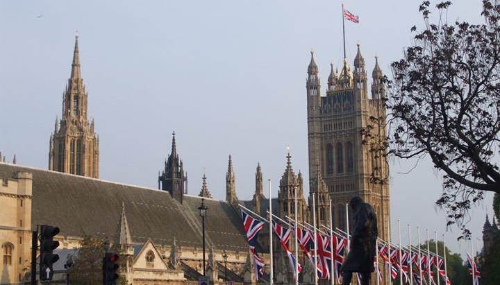 London - miért szeretem ezt a várost annyira?