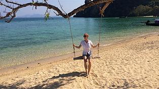 thaifold; krabi; utazas;travel;islands