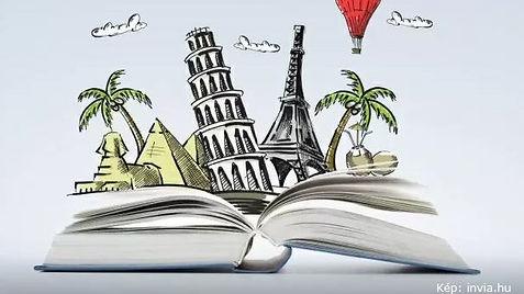 utazos könyv_utazas_petrazworld_olvasas