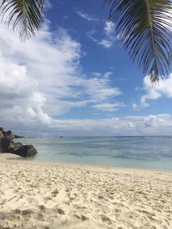 Seychelle-szigetek csodái