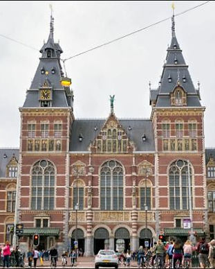 rijksmuseum_amsterdam.JPG
