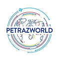 petrazworld_logo.JPG