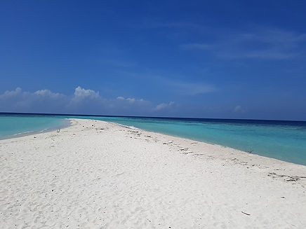 maldiv-szigetek_kek_tengerpart_jo.jpg