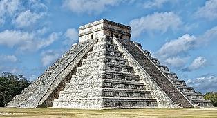 mexikó_piramis.jpg