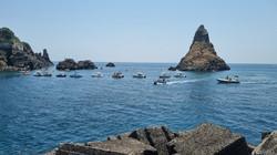 Szicíliai kirándulások